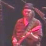 Thumbnail image for Allman Bros, Crosby, Stills, Nash & Young 'Southern Man' (#TBT videos)