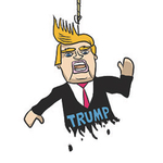 Thumbnail image for When The Donald comes along, you must  whip it (toon)