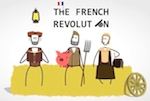 Thumbnail image for The French Revolution . . . In A Nutshell (video)
