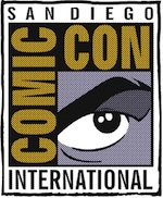 Thumbnail image for La Cucaracha: Orale! We made it to Comic-Con 2015 (toon)