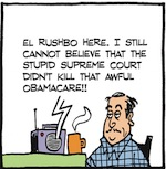 Thumbnail image for La Cucaracha: I can't believe the Supreme Court OK'd Obamacare