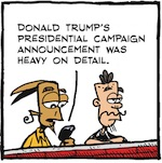 Thumbnail image for La Cucaracha: The roots of Donald Trump's immigration policy (toon)