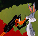 Thumbnail image for The secrets of Looney Toons animator Chuck Jones (video)