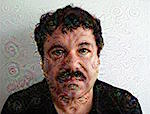Thumbnail image for Pocho Ocho most amazing facts behind El Chapo's daring escape