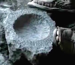 Thumbnail image for The molcajete: Mexico's stone-age cooking tech still rules (video)