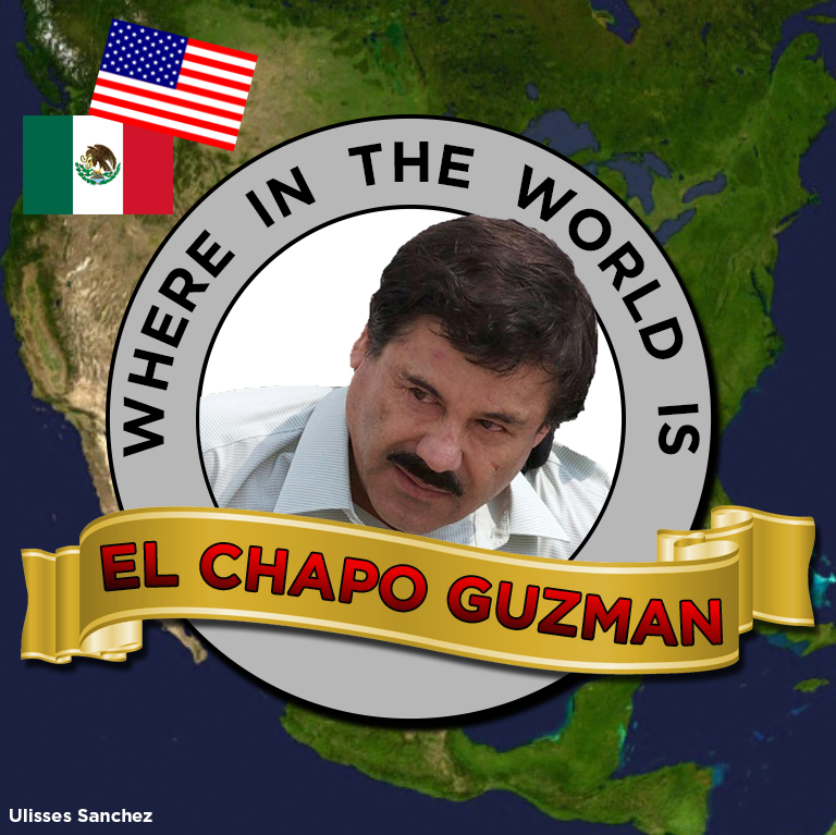 world_chapo2
