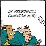 Thumbnail image for La Cucaracha: GOP demands end to name-calling, sorta (toon)