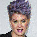 Thumbnail image for The REAL problem with Kelly Osbourne's racist toilet-cleaner remark
