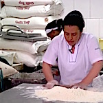 Thumbnail image for Nom nom nom: The pastries of South America (video)