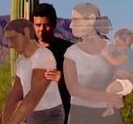 Thumbnail image for Ramiro Gomez remembers 'The Forgotten – Los Olvidados' (video)