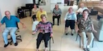 Thumbnail image for Nae Nae: Boricua senior citizens chair-dance like a boss (video)