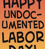 Thumbnail image for La Cucaracha: ¡Feliz Undocumented Labor Day! (toon)