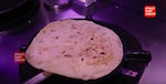 Thumbnail image for When in Hyderabad, India, enjoy a 'Chepotle' egg burrito (video)