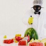 Thumbnail image for We're no experts but something is wrong in 'Fruta+Chile' (video)