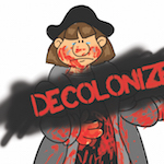 Thumbnail image for Decolonize! No more Columbus Day (toon)