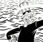 Thumbnail image for Relax! Uncle Sam has everything under control (toon)