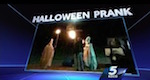 Thumbnail image for Epic Halloween #FAILS: KKK (with torches) y 'Mexicans' (videos)