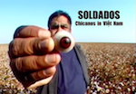 Thumbnail image for Veterans Day Video: 'Soldados: Chicanos in Vietnam'