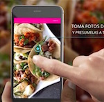 Thumbnail image for Where to get tacos? In Mexico, there's an app for that (video)
