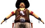 Thumbnail image for Hire this animated Mexican 'bandito' for only $45 (toons, video)