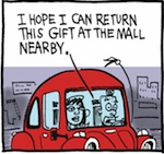 Thumbnail image for La Cucaracha: Maybe we can return those Xmas gifts here (toon)