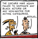 Thumbnail image for La Cucaracha: #OscarsSoWhite? How white are they? (toon)