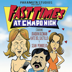 Thumbnail image for Paramota Studios Presents: Fast Times at Chapo High (toon)