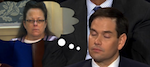 Thumbnail image for Marco Rubio: I have a dream [SOTU PHOTO 2016]