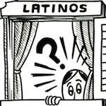 Thumbnail image for Can the GOP boost their Latino vote using the 'Raza Card'?  (toon)