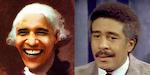 Thumbnail image for Barack and Richard: 'Happy (Black) Presidents Day!' (toon, video)
