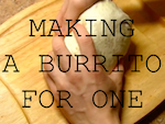 Thumbnail image for POCHO is proud to present the very best burrito recipe video ever
