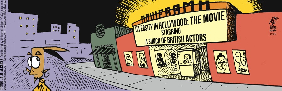 cucahollywooddiversity