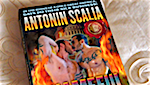 Thumbnail image for Wayback Wednesday: When Justice Scalia wrote a gay porn novel