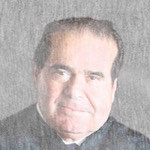 Thumbnail image for SPONSORED: Wrap yourself in the legacy of Justice Antonin Scalia