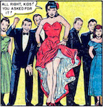Thumbnail image for Hollywood Casting History: The 'Latina Bombshell' (toons)