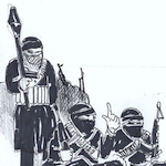 Thumbnail image for Inside an ISIS strategy meeting somewhere in Terrortown (toon)