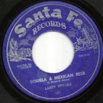 Thumbnail image for In 1959, this country singer just loved 'Tiquela & Mexican Beer' (video)