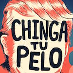 Thumbnail image for Chicago craft brewer greeted Trump with a special cerveza