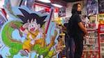 Thumbnail image for Get your anime and cosplay on at Friki Plaza in Mexico DF (video)