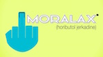 Thumbnail image for Ethical issues? Ask your doctor if MORALAX® is right for you (video)