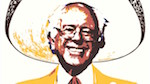 Thumbnail image for Dear Bernie Sanders: Funny, you don't look Mexican! (toon)