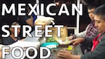 Thumbnail image for Mexican 'street food' tacos de bistec? OK! (video)