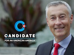Thumbnail image for Vote for me, the generic candidate for president (video)