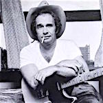 Thumbnail image for Fugitive Merle Haggard found love by the 'Seashores of Old Mexico'
