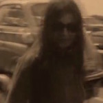 Thumbnail image for Hope Sandoval and the Warm Inventions: 'Isn't it True' (music video)
