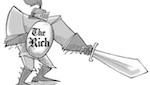 Thumbnail image for It's Income Tax time, but if you complain it's 'class warfare' (toon)